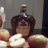 Thumbnail image for Try this Crown Royal Apple Pie Recipe for the Holidays
