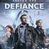 Thumbnail image for Giveaway – Win Defiance: Season One on Blu-ray