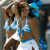 Thumbnail image for Watch and Listen to 2014 NFL Week 2 Free Streaming Live Online