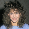 Thumbnail image for Flashback Friday: Kristy McNichol Topless Nude Scene (Pics)