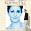 Thumbnail image for Giveaway – Win the NOTTING HILL Blu-ray
