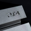 Thumbnail image for Review: PlayStation 4 Impressions