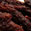 Thumbnail image for Holiday Gift Guide: Blue Ox Jerky Will Wow the Meat Lovers on Your List