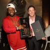 Thumbnail image for Celebs Toast w/ Exclusive New Crown Royal Whisky at Miami Art Basel (PICS)