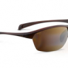 Thumbnail image for Holiday Gift Guide: Maui Jim Middles are Perfect for Your Winter Activities