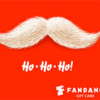 Thumbnail image for Giveaway – Win A Fandango Cyber Monday Holiday Prize Pack ($30 Gift Card)