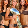 Thumbnail image for Watch the 2014 Super Bowl Online via Free Live Streaming