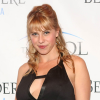 Thumbnail image for Jodie Sweetin (Stephanie Tanner) Has Huge Breasts!