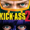 Thumbnail image for Giveaway – Win the Kick Ass 2 Blu-ray Combo