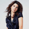 Thumbnail image for Flashback Friday: Marisa Tomei Topless Nude Scene (Video)