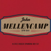 Thumbnail image for Review: John Mellencamp 1978- 2012, Box Set – Americana in its Purest Form