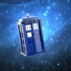 Thumbnail image for Video Game Roundtable Outtakes and Dr. Who for Christmas (Podcast)