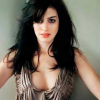 Thumbnail image for Flashback Friday: Anne Hathaway's Hottest Nude Scenes (Video)