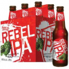 Thumbnail image for Samuel Adams Releases Rebel IPA: Now Available Nationwide (Video)