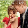 Thumbnail image for Giveaway – Win the ABOUT TIME Blu-ray Combo