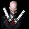 Thumbnail image for New Hitman Game Reportedly Canceled