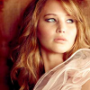 Thumbnail image for Jennifer Lawrence Loses Her Top on the Red Carpet (PICS)