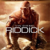 Thumbnail image for Giveaway – Win the RIDDICK Blu-ray Combo Set