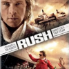 Thumbnail image for Giveaway – Win the RUSH Blu-ray/DVD Combo Pack