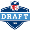 Thumbnail image for 2014 NFL Draft – Final First Round Draft Order