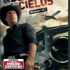 Thumbnail image for Giveaway – Win El Senor de los Cielos: Volumen 1 & 2 on DVD