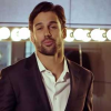 "Thumbnail image for AXE Hair: ""Hair Transformation"" with Denver Bronco Eric Decker (Video)"