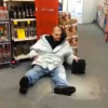 Thumbnail image for This Is How You Don't Shoplift Liquor (Video)
