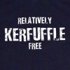 Thumbnail image for Video Game Roundtable Episode 174: Friggin' Kerfuffle – Podcast