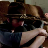 Thumbnail image for Watch The Walking Dead Streaming Free Online