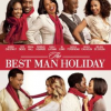 Thumbnail image for Giveaway – Win The Best Man Holiday Blu-ray Combo