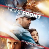 Thumbnail image for Giveaway – Win the HOMEFRONT 2-Disc Blu-ray Combo Pack