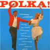 Thumbnail image for Video Game Roundtable Episode 173: Pennsylvania Polka ( News Podcast )
