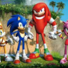 Thumbnail image for Video Game Review: So…Sonic Boom
