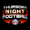 Thumbnail image for NFL Partners With CBS on 2014 Thursday Night Football Games