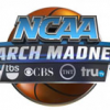 Thumbnail image for 2014 March Madness Printable Bracket Update – NCAA Men's Basketball Tournament