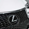 Thumbnail image for Lexus Unveils the all-new 2015 RC 350 F Sport (Hi-res Pics)