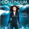 Thumbnail image for Giveaway – Win the Continuum: Season Two Blu-ray