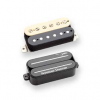 Thumbnail image for Seymour Duncan Releases The Dimebag Set