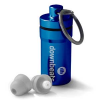 Thumbnail image for Review Downbeats Ear Plugs – Great for Musicians, Concert Goers and Sports Fans