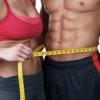 Thumbnail image for Choosing the Best Fat Burning Supplement