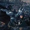 Thumbnail image for Batman: Arkham Knight Announced