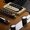 Thumbnail image for Which Seymour Duncan Vintage Guitar Pickup?