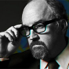 Thumbnail image for SNL Recap: March 29, 2014 – Louis C.K. & Sam Smith