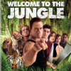 Thumbnail image for Giveaway – Win the Welcome to the Jungle Blu-ray Combo