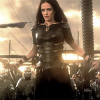 Thumbnail image for 300: Rise of an Empire – Movie Review