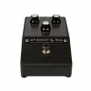 Thumbnail image for Guitar Gear Review – The Moog MiniFooger MF Boost – Fat, Analog, Awesomeness