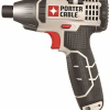 Thumbnail image for Review  Porter Cable 8V MAX Impact Screwdriver