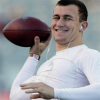 Thumbnail image for Johnny Manziel 2014 NFL Mock Draft Update – The Bucs?
