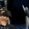 Thumbnail image for Welcome to VR – The Oculus Rift