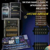 Thumbnail image for Guitar Gear Review – Modern Guitar Rigs – A Time and Money Saver